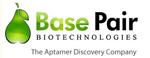 BasePairBiotech