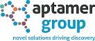 AptamerGroup-logoTag-cmyk LinkedIn