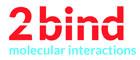 2bind-Logo