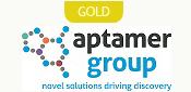 Aptamer-Group2